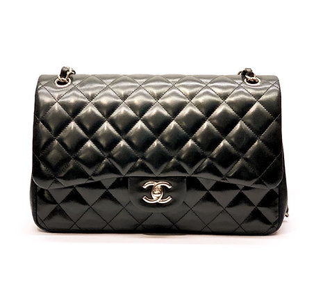 Chanel Jumbo Classic Double Flap Bag
