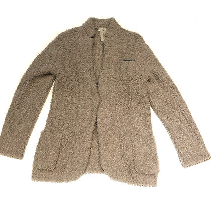 Brunello Cucinelli Jacket TXL
