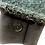 Thumbnail: Chanel Cropped Tweed Jacket