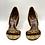 Thumbnail: Gucci Pineapple Sandals T.40