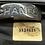 Thumbnail: Chanel Vintage CC Shoulder Bag