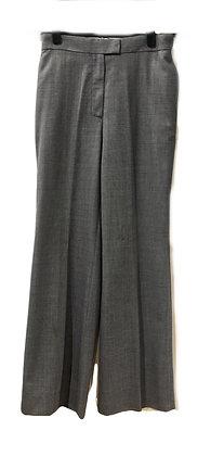 Chloe Wide pants T38