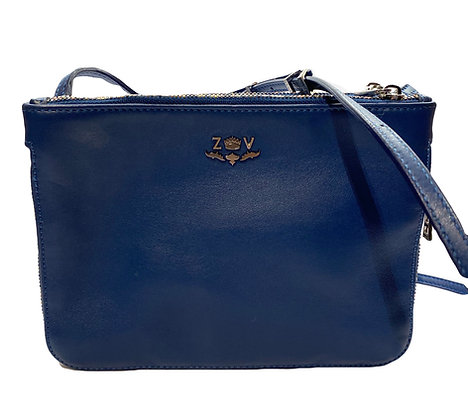 Zadig & Voltaire Clyde Bag