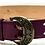 Thumbnail: Etro Leather Belt