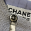 Thumbnail: Chanel Vintage Knee-Lenght Dress Spring 1998