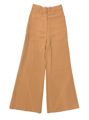Celine Wide Pants
