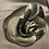 Thumbnail: Chanel Vintage Silk Blouse