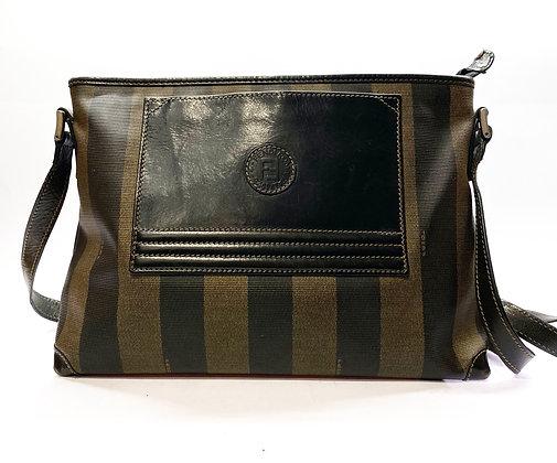 Fendi Bag Vintage