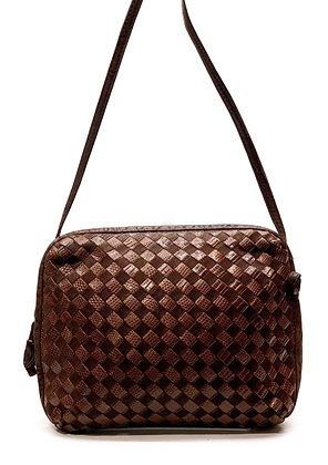 Bottega Veneta Vintage Bag