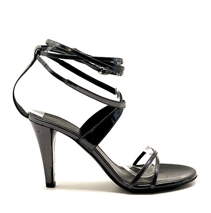 Isabel Marant Strappy Sandals
