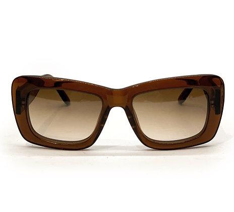 Chloe Retro Hickory Sunglasses CL2145