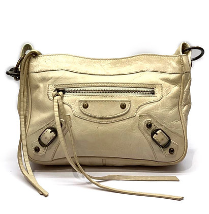 Balenciaga Mini Bag