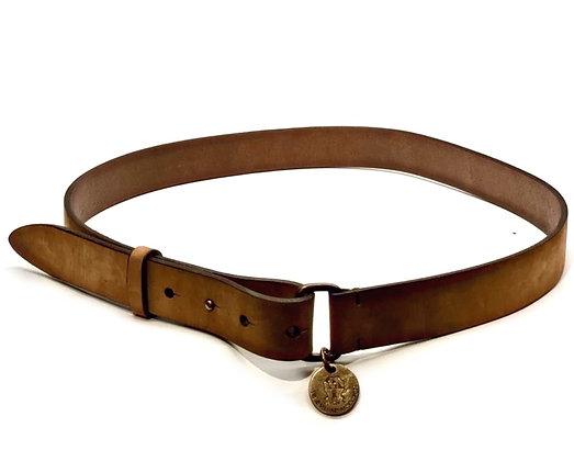 Brunello Cuccinelli Belt