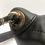 Thumbnail: Chanel Bi Classic Waist Quilted Lambskin Bag