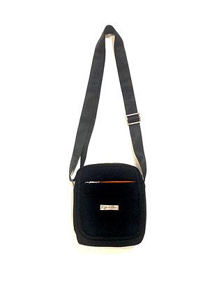 Burberry Sport Crossbody Bag