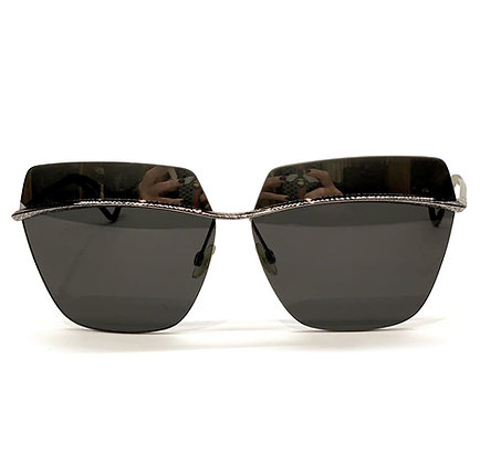 "Dior ""Dior Metallic"" Sunglasses"