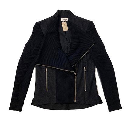 Helmut Lang Biker Jacket