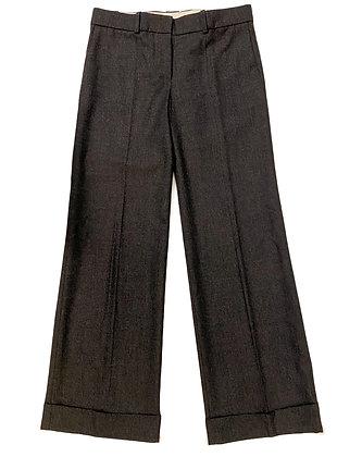 Chloe Wide Pants