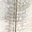 Thumbnail: Chanel Tweed Skirt Suit