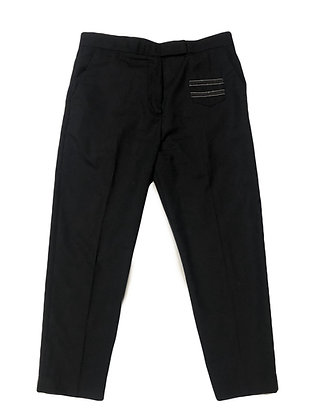 Brunello Cuccinelli Pants