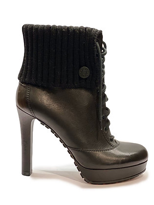 Gucci Boots Booties