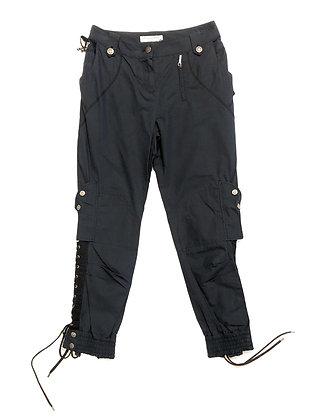Christian Dior Cargo Pants