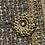 Thumbnail: Chanel Tweed Blazer 2002 Collection