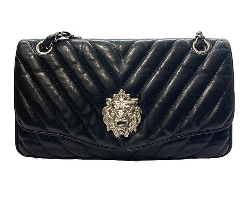 Chanel Leo Lion Medium Flap Bag