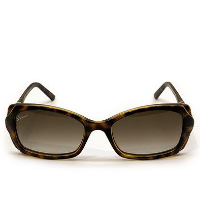 Gucci Bambu Sunglasses