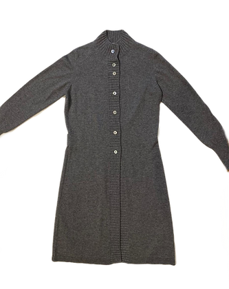 Andre Cashmere Cardigan