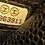 Thumbnail: Chanel Caviar Wallet on Chain WOC