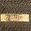 Thumbnail: Burberry Sport Crossbody Bag