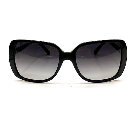Burberry BI 4181 Sunglasses