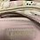 Thumbnail: Chanel Baby Animals Duffle Bag