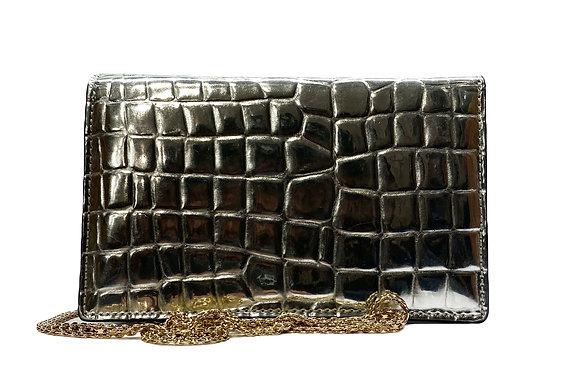 Stella Mc Cartney Clutch Shoulder Bag
