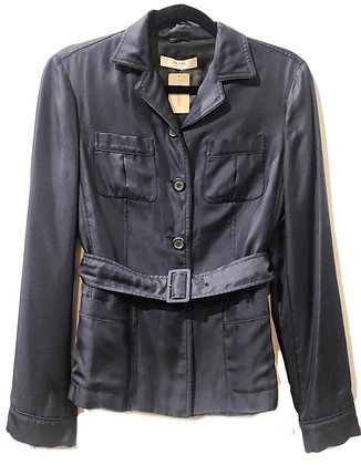 Prada Trench Jacket