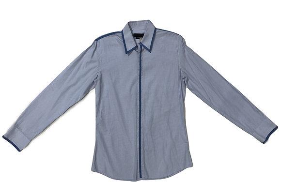 Alexander McQueen Mens Shirt