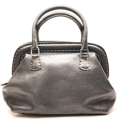 Fendi Selleria Doctor Bag