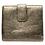 Thumbnail: Balenciaga Compact Zip Wallet