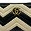 Thumbnail: Gucci Calfskin Matelasse Mini GG Marmont Chain Bag