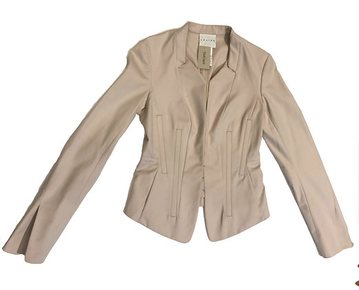 Celine Cotton Jacket