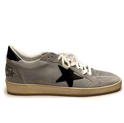 Golden Goose Mens Sneakers