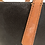 Thumbnail: Givenchy Black Leather Tote Bag