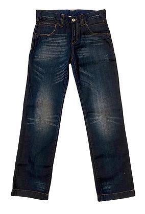 Dolce & Gabbana Junior Jeans