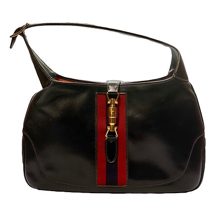 Gucci Jackie Hobo Bag