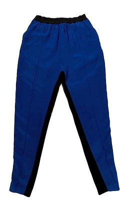 Celine Bicolor Pants