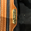 Thumbnail: Fendi Pequin Stripe Vintage Travel Bag