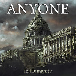 In Humanity - Album Cover.jpg