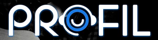 PROFIL logo.png