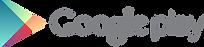 logo-google-play-vetor.png